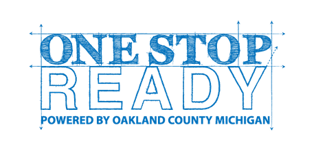 One Stop Ready Community Showcase 2019 tickets