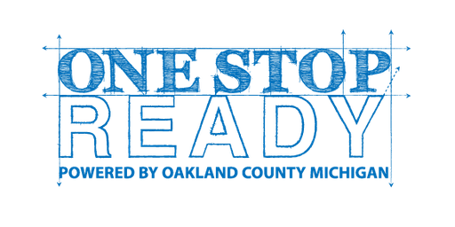 One Stop Ready Community Showcase 2019