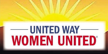 Women United: Everything Your Mama Never Told You About The Women Who Paved the Way tickets
