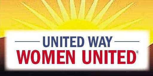 Women United: Everything Your Mama Never Told You About The Women Who Paved the Way