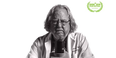 Jim Allison:Breakthrough Film Screening and Panel Discussion tickets