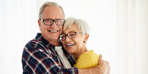 Downsizing Made Easy - A Free Seminar for Seniors