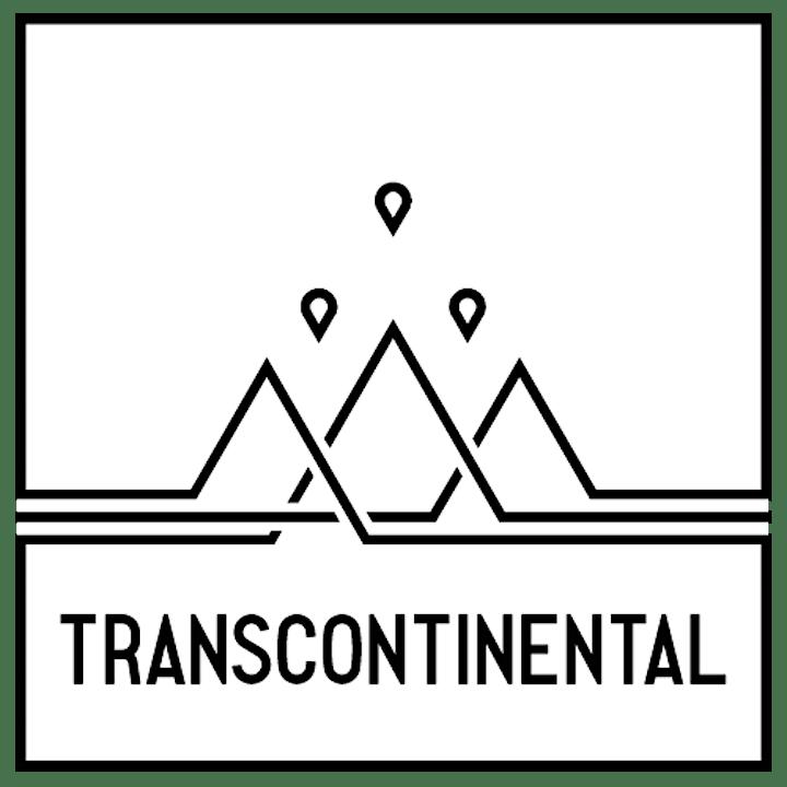 #TCRno7 Transcontinental Race Debrief image