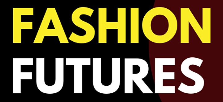 Fashion Futures Catwalk Show 2 - In Support of the Prince's Trust image