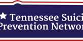 ASIST (Suicide Intervention Training) in Jackson, TN