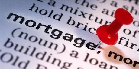 Mortgage 101 tickets