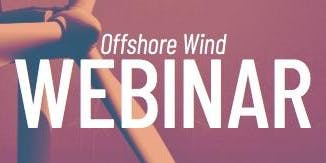 Maryland Offshore Wind Update