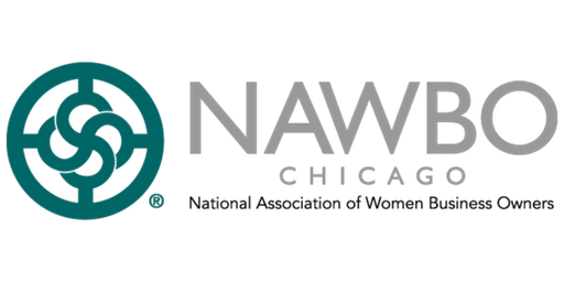 NAWBO Chicago - North Connects Book Club