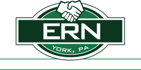 ERN - Executive Referral Network tickets