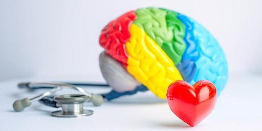 NeuroEdge