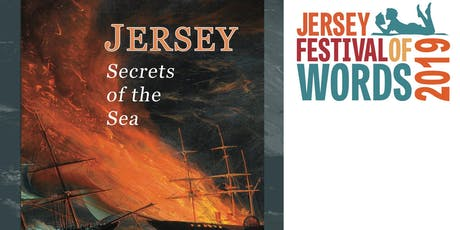 Paul Darroch: Secrets of the Sea tickets