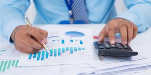 Community Concepts Financial Management and Managing Cash Flow September 17, 2019