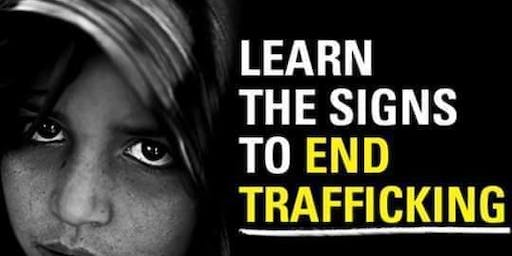 Stop Trafficking in Jackson