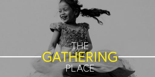 The Gathering Place Lunch-N-Learn