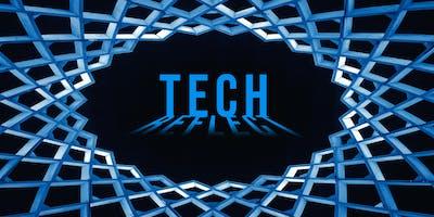 Tech Reflect #1: Komplexität - Inspiration für CTOs und OutOfTheBoxDenker