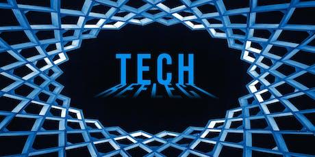 Tech Reflect #1: Komplexität - Inspiration für CTOs und OutOfTheBoxDenker Tickets