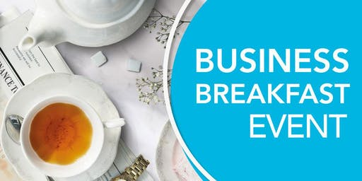 Bexhill Chamber of Commerce & Tourism annual AGM