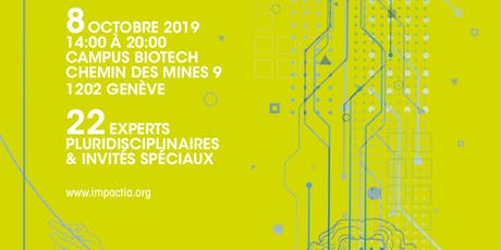 2ème AI Experts Days billets