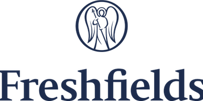 Freshfields Presentation Evening, Sheffield