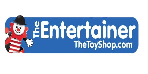 THE ENTERTAINER TOY SHOP (DAY) CHRISTMAS TEMP STAFF - INTERVIEW EVENT