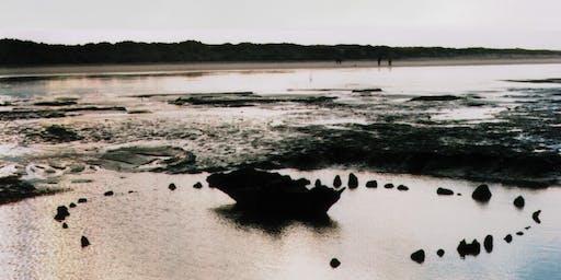 Norfolk Walking Festival: Seahenge walk