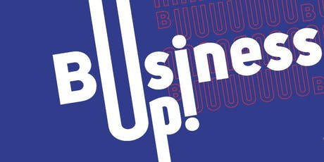 UNIZO: Business UP tickets