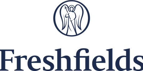 Freshfields Presentation Evening, Leeds tickets