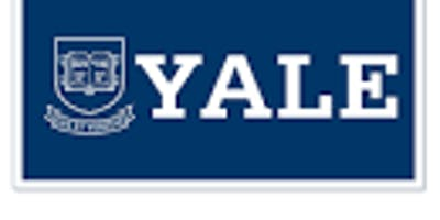 Yale Admissions Rep. Visit - 1st period