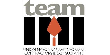 BAC Masonry Seminar Program: Back-Ventilated Brick Rainscreen Assembly: Design, Construction & Installation Considerations - Thursday, October 10, 2019