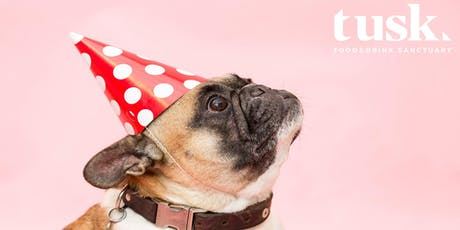 Doggy Social: Autumn Party tickets