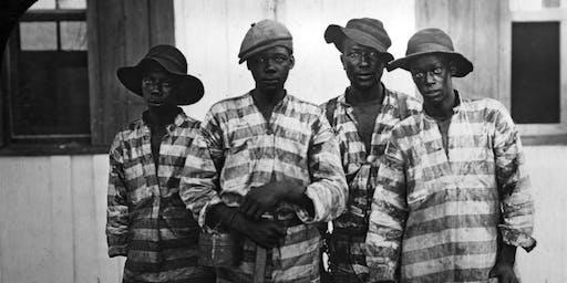 Abolishing Slavery, Part 2: The Reconstruction Era Amendments
