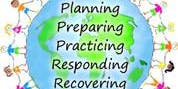 Emergency Preparedness & Response in Child Care