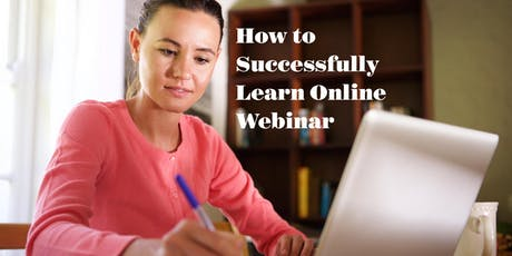 How to Successfully Learn Online tickets