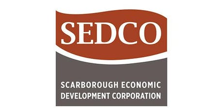 SEDCO's 34th Annual Meeting tickets
