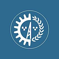 FEDERACIÓN ECONÓMICA DE MENDOZA, ASINMET, IRAM, IDC logo