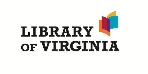 Sparks for Creative Expression in the Library's Collections