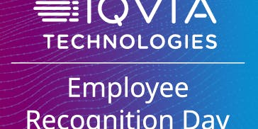 Global Technologies Employee Hackathon