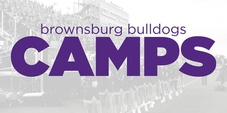 Brownsburg Introductory  Youth Wrestling Season (K-6th Grades) tickets
