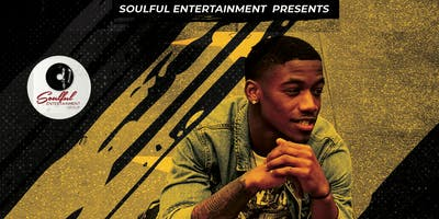 Essence of the Soul: Poetry & Live Music