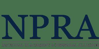 NPRA Sacramento -  Founding Member Kick-Off Meeting
