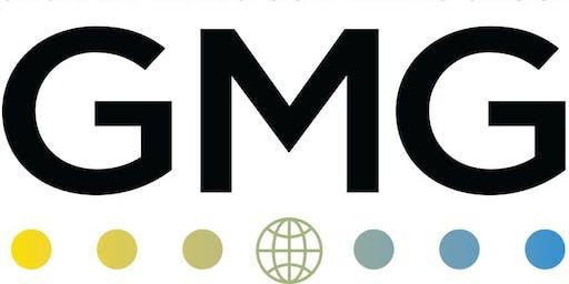 GMG Workshop: System Safety, Brisbane