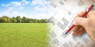 Understanding the Basics of Zoning for Small Businesses