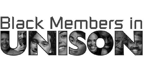 Black History - Future Generations