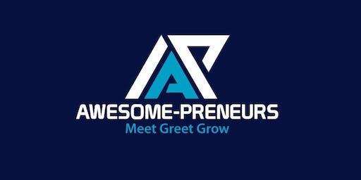 Awesomepreneurs London