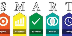 Creating S.M.A.R.T.S. Success: Goal-Setting and...