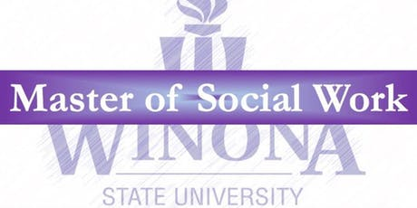 Master of Social Work - Fall Professional Development Lab tickets