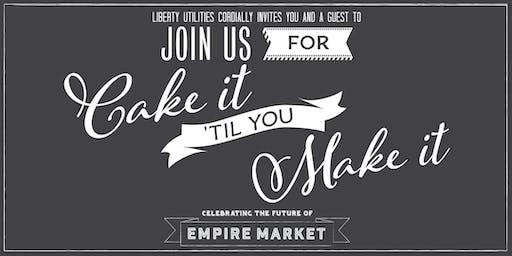Cake it Til You Make it-Joplin Empire Market