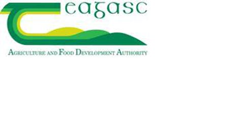 Transferring the Family Farm-Succession and Inheritance Clinic Donegal tickets