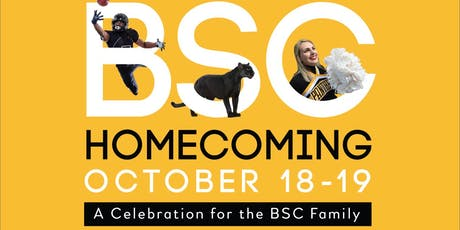 Birmingham-Southern College Homecoming tickets