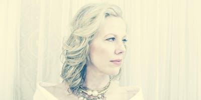 Caroline Oltmanns, Piano